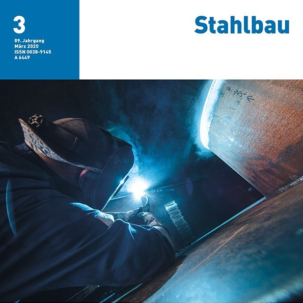 Response to Gündel, M. 2020 Derivation of the over-strength coefficient on the basis of statistical values of European structural steels - Stahlbau 89, Heft 3, 2020, 2020